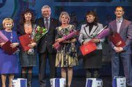 derusov.com_0033