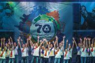 derusov.com_0124
