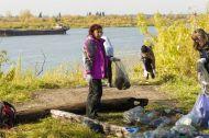 derusov.com_0031