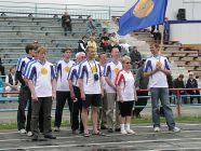 Komanda-Novosibirsk
